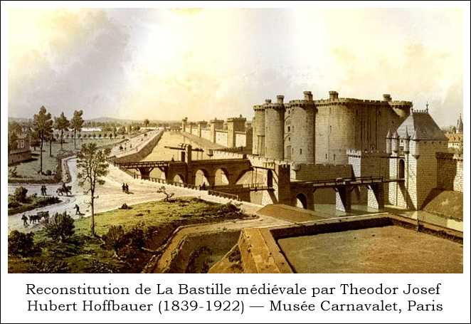 Bastille_reconstruction_1420
