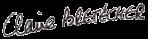 Brétecher_signature