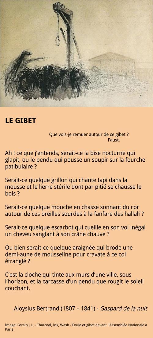 aloysius-bertrand-le-gibet
