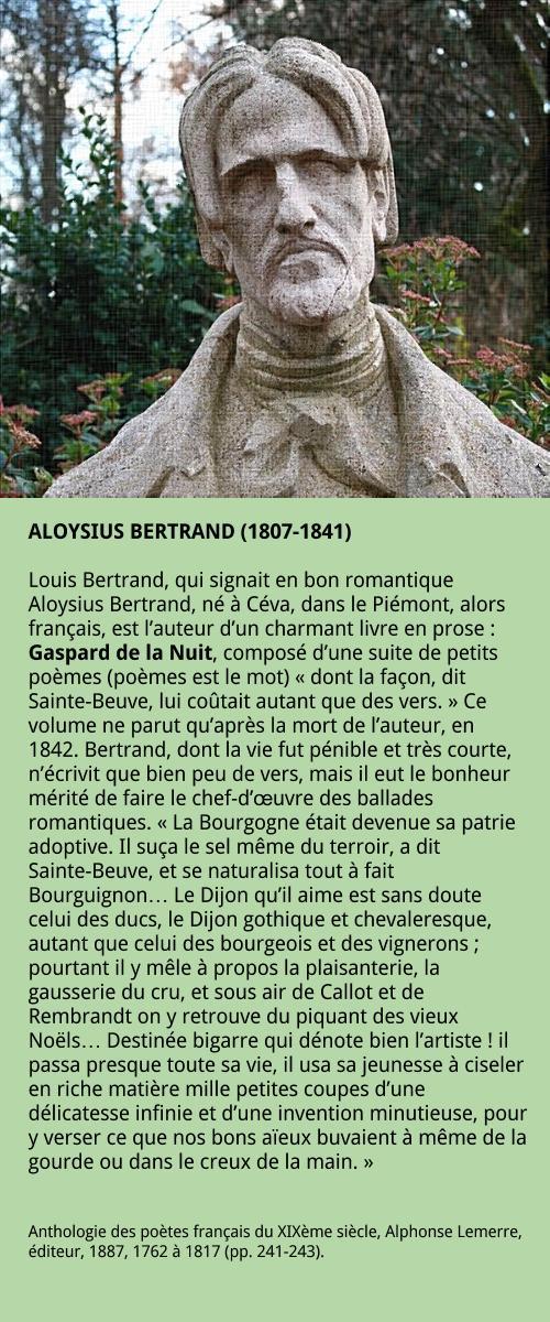 aloysius-bertrand
