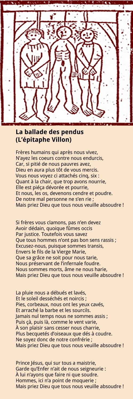 villon-la-ballade-des-pendus