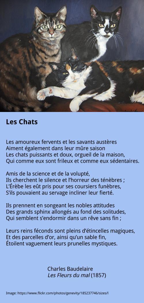 baudelaire-les-chats-02