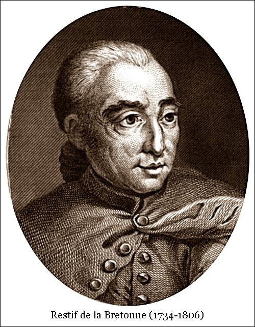 restif-de-la-bretonne-1734-1806-crop
