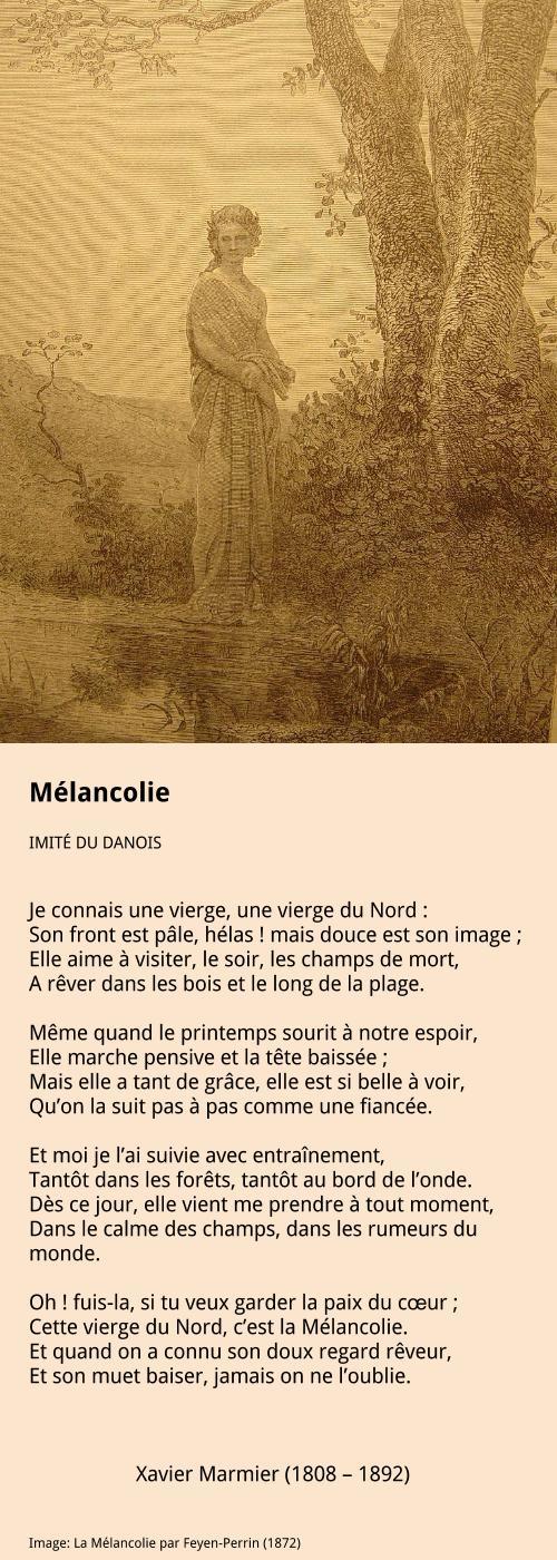 xavier-marmier-melancolie