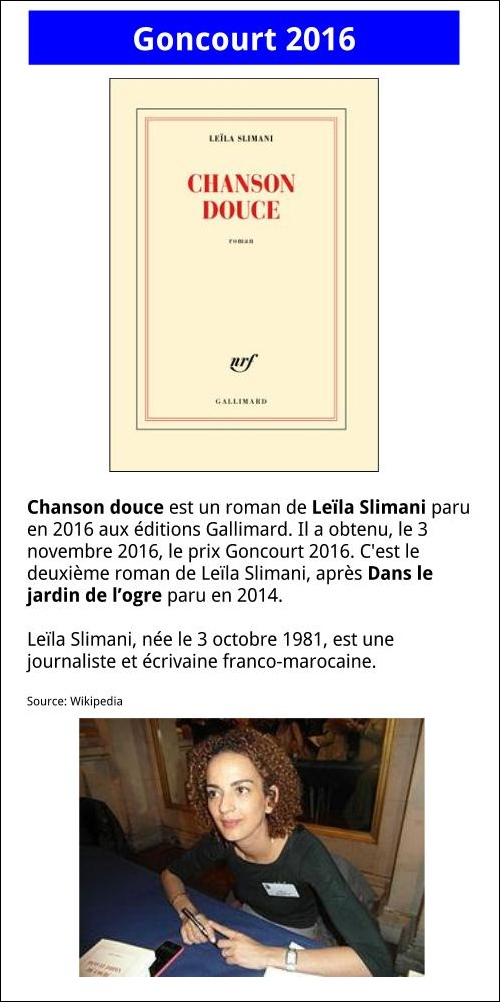 goncourt-2016