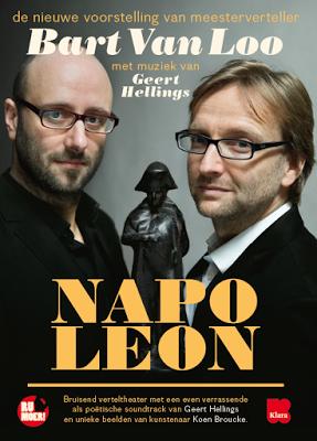 napoleon-voorstelling-bvl