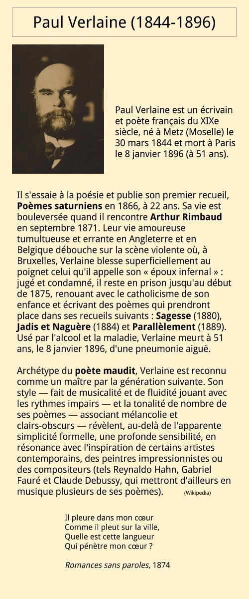 paul-verlaine-1844-1896-02