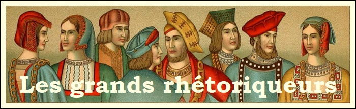 header Grands Rhétoriqueurs 02